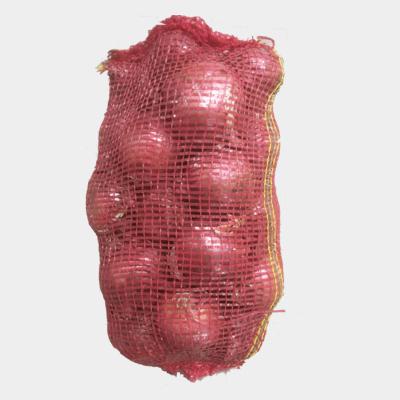 bombay Onion