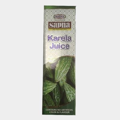 Sapna Karela Juice 750g